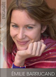 Miss Bio 2010 - Les engagées
